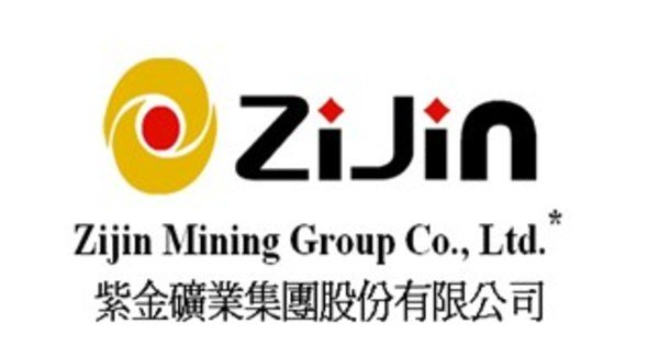 Chinese company completes acquisition of Guyana Goldfields