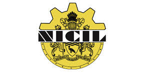 NICIL claims former CEO relying on forged document in defence