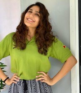 nareema-khan