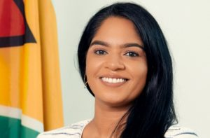 Gov't offering Master Degree scholarships to Thailand