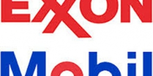 ExxonMobil plans three well campaign on suspiciously awarded Canje block