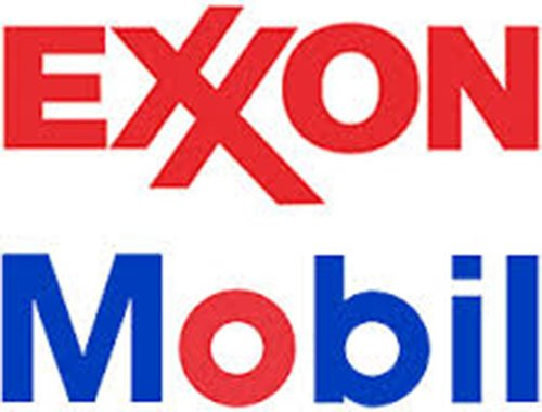 Exxon under rising shareholder pressure to clean up its act