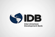 Guyana could tap IDB multibillion-dollar programme to advance technology, resilience in Caribbean