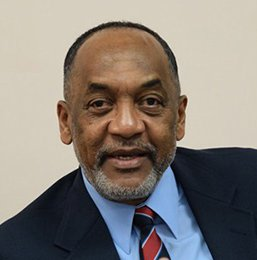 Vincent Adams set to return to EPA today