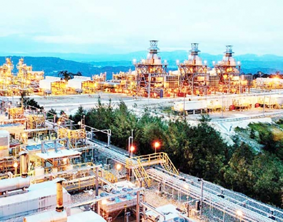 Assess Guyana's power demand before signing gas deal – Institute of the Americas