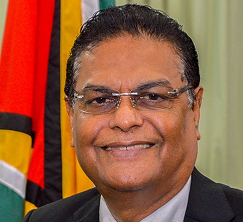 Parliamentary business won't be impeded by administrative delay