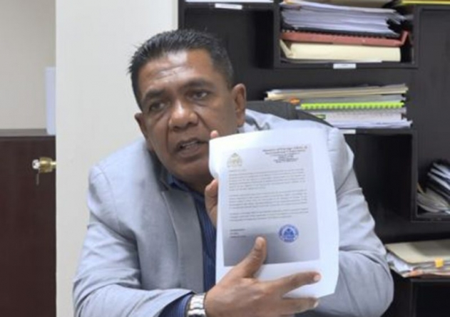 Foreign Affairs pressures Panama to pay $1.9B owed rice millers