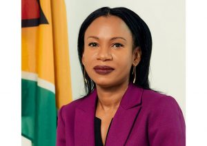 Guyana to participate in Dubai Expo