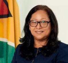 200 indigenous communities to get ICT hubs