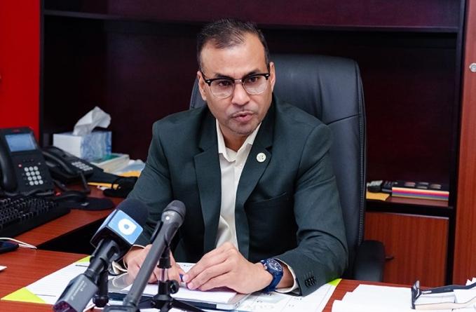 Guyana taking steps to woo Diaspora to return home