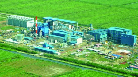 GAWU celebrates 45 years as a bargaining agent in sugar industry