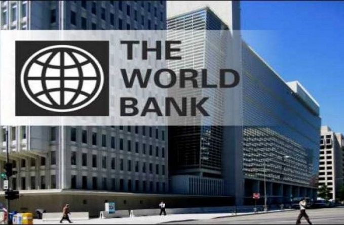 World Bank approves additional US$26M to mitigate flooding in Guyana