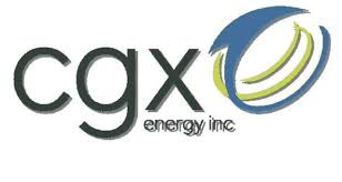 CGX relinquishes over 24 acres of deepwater harbour project land