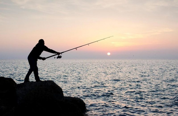 Fishing to 'spice up' Tourism Month activities