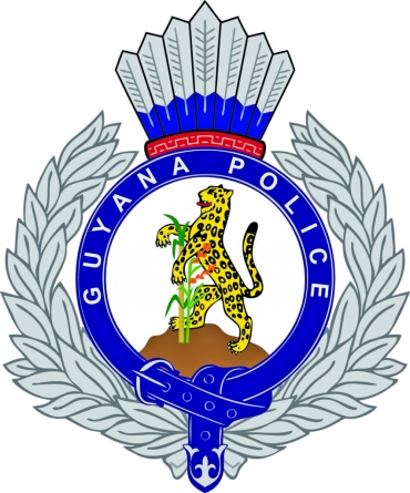 Breaching safety rules can lead to revocation – Police warns licensed firearm holders