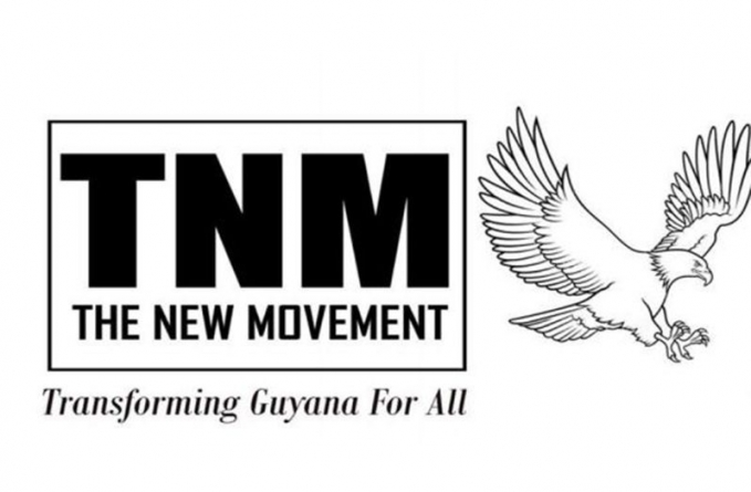 Fire Lowenfield if he fails again to comply with instructions – TNM