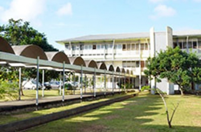 UG offering 1000 on-line courses