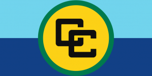 CARICOM again denies Guyana's claim of interference in elections