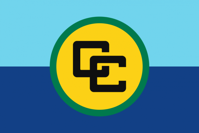 Statement by CARICOM on detention of Guyanese fishing vessels, crew
