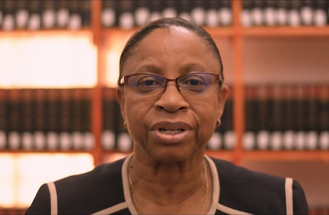 Supreme Court launches Public Education and Engagement Programme