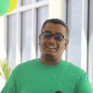Opposition refuses to sit in dome with potentially COVID-positive govt MPs- Mahipaul