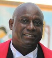Guyana poised to yield economic benefits from arbitration laws – retired judge