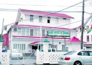 the-audit-office-of-guyana