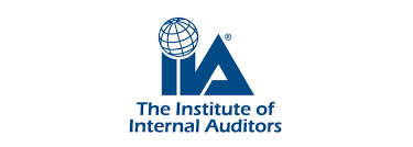 New executive elected to lead Institute of Internal Auditors – Guyana Chapter