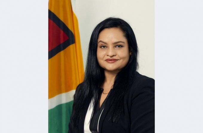 Over 153,000 households have received COVID grant – Persaud