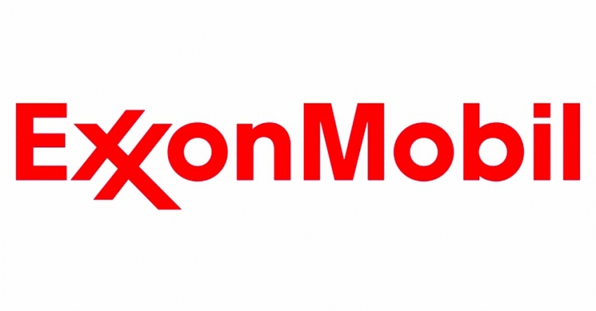 Westmount Energy says ExxonMobil commences drilling at Bulletwood-1 well