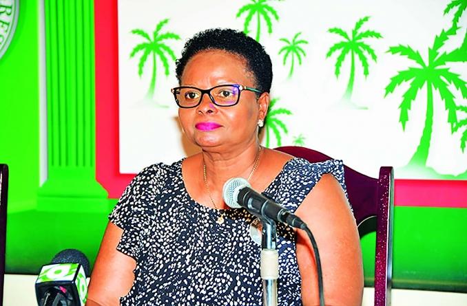 Divide deepens between APNU, AFC