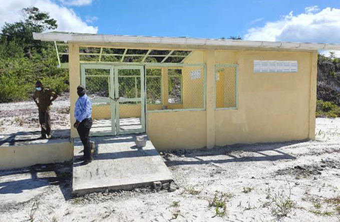 Millions of dollars unaccounted for under Region 10 community projects — Hamilton