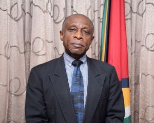 Failure of Govts. to punish corrupt party members undermines governance – says Greenidge