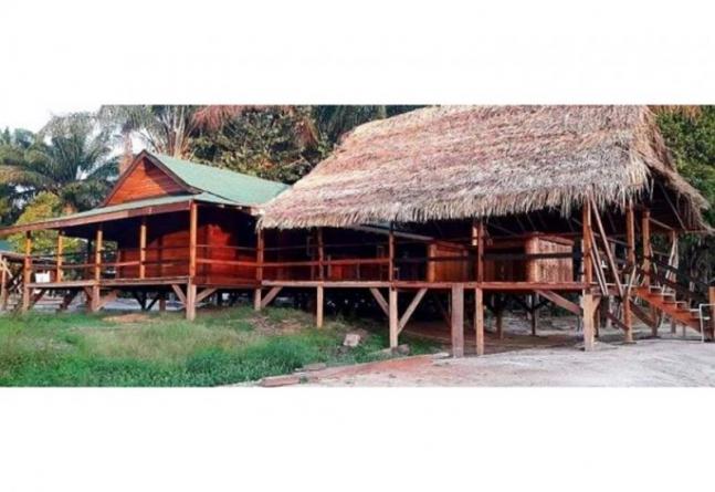 Karanambu and Piraiba Lodges granted approval to reopen
