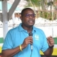 Minister Edghill wants Patterson 'sent packing' from PAC