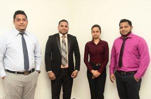 Premier Insurance Company Inc enters market
