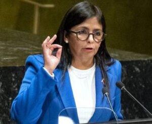 Venezuela criticizes joint US, Guyana naval exercises