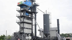 Persons to be fired for malpractices at asphalt plant