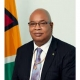 $500M for road works in Region One