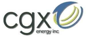 After years of delays, CGX finally looks to drill in Corentyne, Demerara blocks