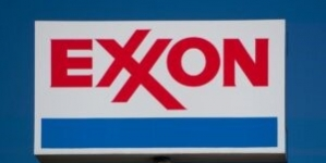 ExxonMobil now believes Stabroek Block has more than 18 billion barrels
