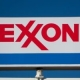 Exxon seeking more shore based facilities