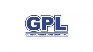 GPL dodges questions on energy demand