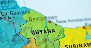 American lobbyists alerting US House Foreign Relations Committee on Guyana-Venezuela border tensions