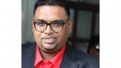 LoO Harmon must stop stubbornness, embrace dialogue by recognising the gov't
