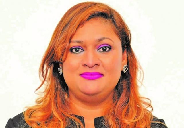 Govt to retender for works to St Roses, Yarrowkabra schools