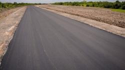 $290M for road upgrades in Region Three