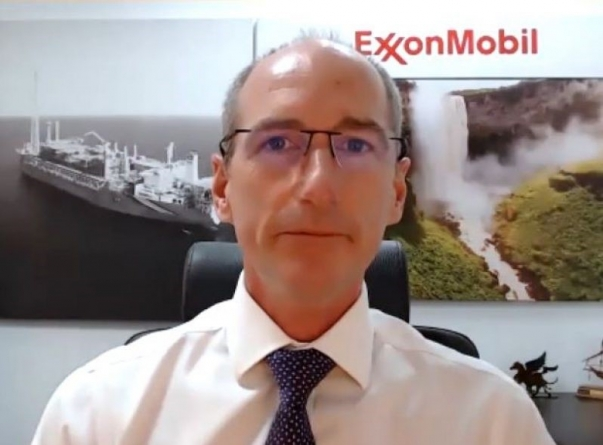 'Exxon' boasts having spent over $77.5B on Guyanese-owned businesses to date
