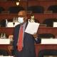 MPs Hamilton and Desir open budget debate