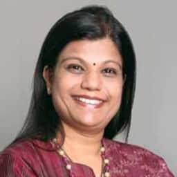 India donating 500,000 COVID-19 vaccines to Guyana, Caribbean